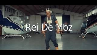 download lagu Yo-yo -rei De Moz  By: Psd Studio gratis
