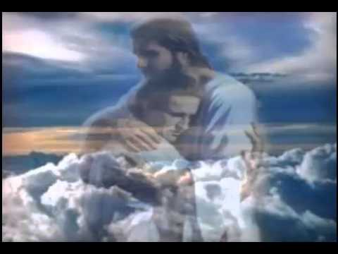 Jesus Adrian Romero - Hay Momentos