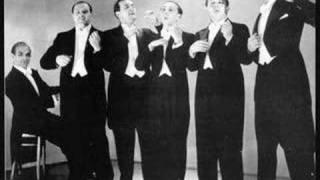Watch Comedian Harmonists Ein Freund, Ein Guter Freund video