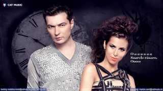 Liviu Hodor & Mona - Tic Tac