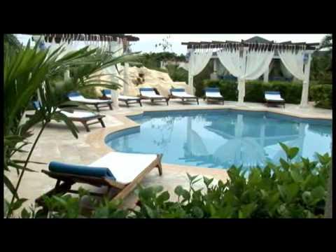 Melia Cayo Santa Maria - Melia Cuba Hotels