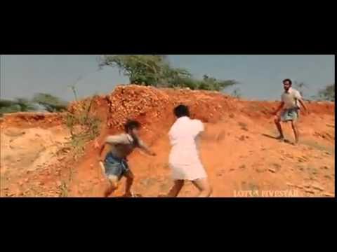 Goripalayam Tamil Movie Part 14 Of 15 video