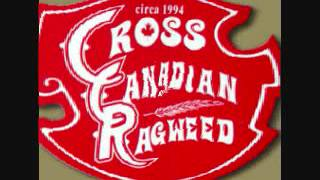Watch Cross Canadian Ragweed Maybe I Miss Your Body video