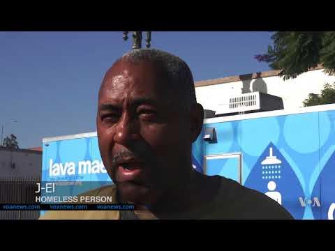 California Experiences Hepatitis A Outbreak