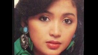 Download Lagu Shitta Devi Lebih Baik Miskin Asal Bahagia Gratis STAFABAND