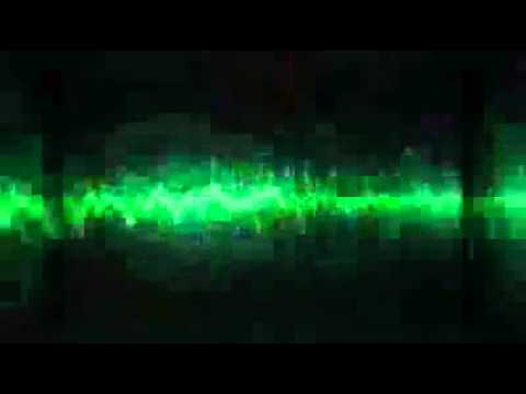 Dx Theme Song 2010 ( Hd Entrance ) video