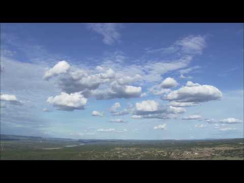 Pachelbel Canon | Pachelbel's Canon in D Major | 30 minutes of beauty.