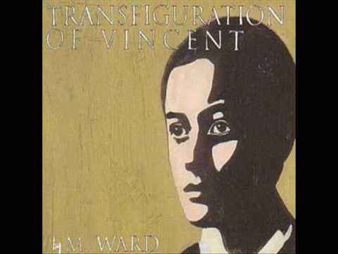 M. Ward - Undertaker