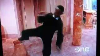 Martin Lawrence Last Dance Before Marriage