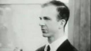 Lee Harvey Oswald in New Orleans