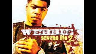Watch Webbie You A Trip video