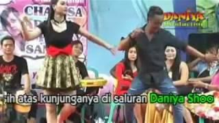 download lagu Artis Njaran Buto By Daniya Shooting Siliragung gratis