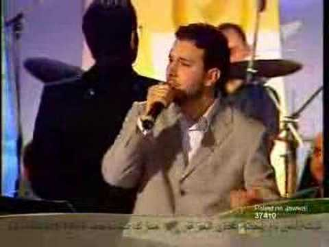 Allahu Allah- By Sami Yusuf And Mesut Kurtis video