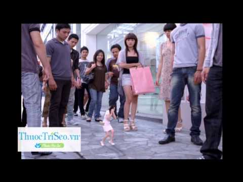 Ban Thuoc Tri Seo Loi Gia Tot Nhat, Ty Le Thanh Cong Cao video