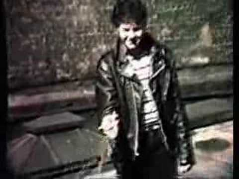 Beastie Boys - Holy Snappers punk Music Videos