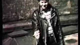 Watch Beastie Boys Holy Snappers video
