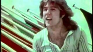 Patrick Juvet La Musica 1972