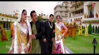 Jab Tum Chaho Full VIDEO Song   Prem Ratan Dhan Payo HD Android