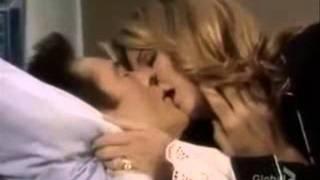 J&M ~ Priceless ~ Kiss