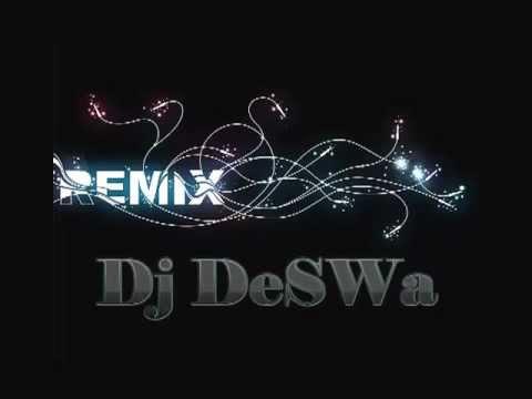 Dj DeSWa Turk�e Pop 2013 Yeni Alb�m Part 2