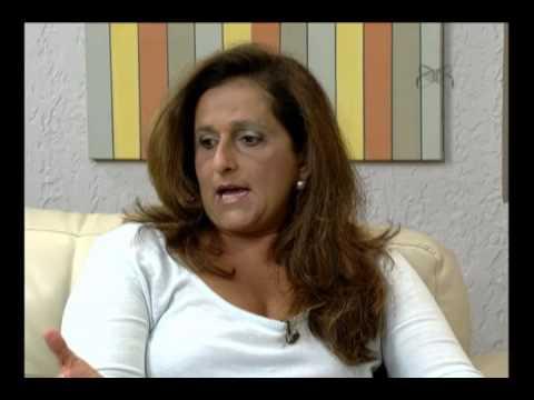 MULHER.COM 19/10/2012 LUCIA CRISTINA - FONOAUDIOLOGA E PSICOLOGA_01