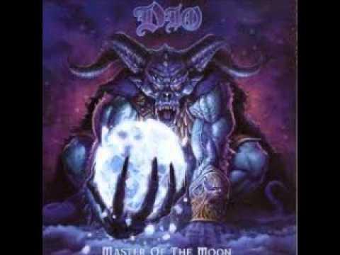Download  Dio - Master of the Moon Gratis, download lagu terbaru
