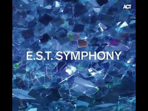 E.S.T Symphony - Eighthundred Streets by Feet