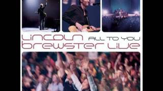 Watch Lincoln Brewster Amazed (live) video