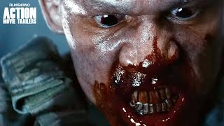 Trailer Cuộc Chiến Chống Quỷ Dữ