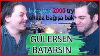 Download Lagu GÜLERSEN 2000 TL BAĞIŞ ATARSIN (Diss İçerir) Gratis STAFABAND