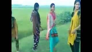 বাংলার কচি মাল না দেখলে পুরাই মিস23 February 2017