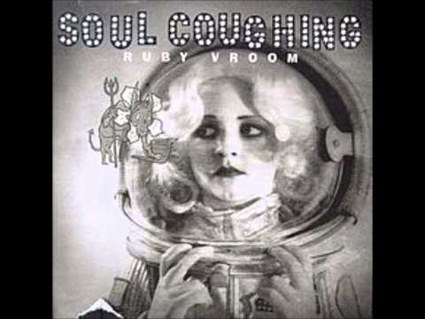 Soul Coughing - Blue-eyed devil