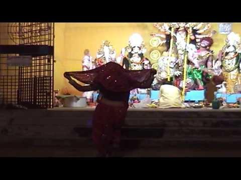 Humko Aaj Kal Hai video