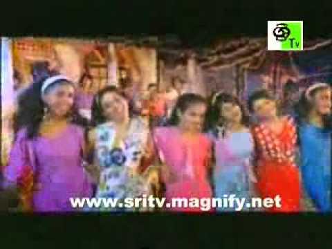 Sirasa Dancing Star Film - 2009 New Sinhala Film - Video.flv