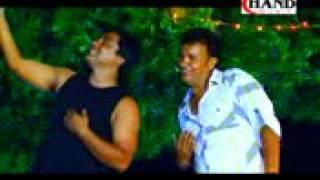 Shaam hai chadh aai  lata mangeshkar Bollywood movie songs Aakhir kyon 1985