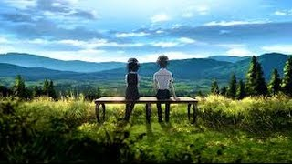 Download Lagu Country Nightcore - It Goes Like This Gratis STAFABAND