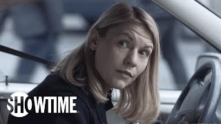 Homeland | Next on Episode 8 | Season 6