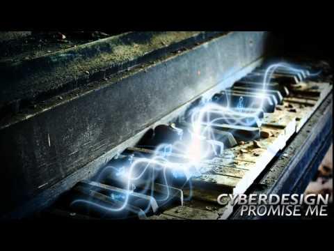 Cyberdesign - Promise Me