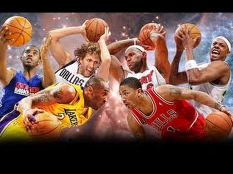 2012 NBA Trade Deadline! Lakers, Heat, Bulls, Thunder, Knicks, Mavs, and more!