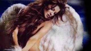 Marco Antonio Solis Video - MARCO ANTONIO SOLIS Como Fui A Enamorarme de Ti