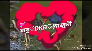 Assamese WhatsApp status video//Kamsorai_Ronga_Thut