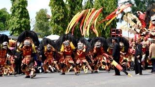 download lagu Barongan Blora Sardulo Noro Rupo Festival Barong Nusantara gratis