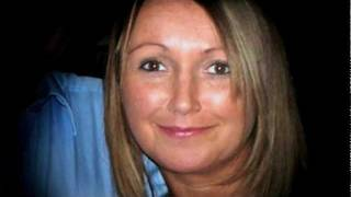 Missing: The Claudia Lawrence Story