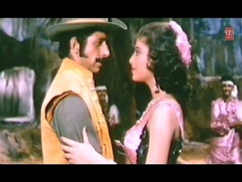 Tirchi Topi Wale (Sad) Full HD Song | Tridev | Naseeruddin Shah...
