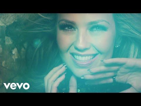 Thalia - Como Tu No Hay Dos