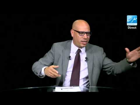 شوهة مطار محمد الخامس - TIJJINI Talk - Maghreb TV