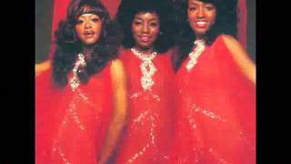 Watch Three Degrees Love Is The Message video