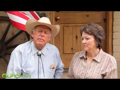 The Bundys: 'We The People' want to exercise our rights under a smaller government