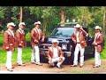 Video Los Halcones De San Luis - LOS HALCONES DE SAN LUIS