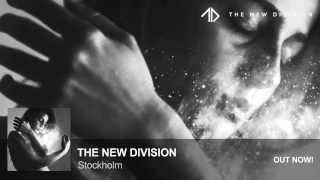 The New Division - Stockholm